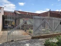 Título do anúncio: Casa com 2 dormitórios à venda, 60 m² por R$ 350.000,00 - Conjunto Habitacional Sanenge -