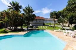Casa com 4 quarto a venda, 1500 m² por R$ 3.995.000 - Condomínio Haras Bela Vista, Vargem