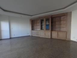 Apartamento para alugar com 4 dormitórios em Duque de caxias, Cuiabá cod:39964