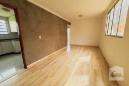 Apartamento à venda com 3 dormitórios em Manacás, Belo horizonte cod:276939