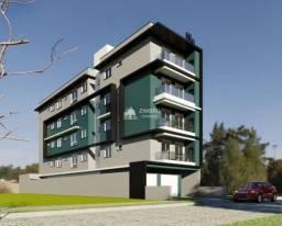 Apartamento 01 dormitório para venda em camobi próximo UFSM - Entrega Dez/2022