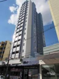 Título do anúncio: Apartamento com 2 dormitórios para alugar, 55 m² por R$ 1.450,00/mês - Jardim Universitári