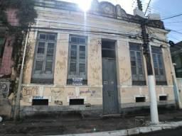 Casa à venda com 2 dormitórios em Batista campos, Belém cod:7601