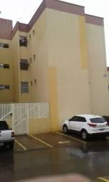 Lindo 3 Quartos Apartamento Condominio Palissander