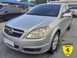 Chevrolet vectra sedan 2009 2.0 mpfi elegance 8v flex 4p manual