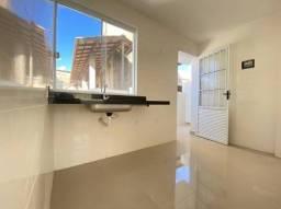 Apartamento à venda com 2 dormitórios cod:5855
