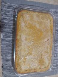 Vendo tortas