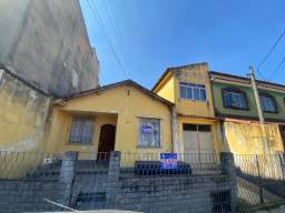 Título do anúncio: Venda - Casa - Jardim Ponte Alta