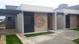 Casa em Condomínio à venda em Quatro Barras/PR