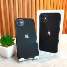 iPhones e XIAOMIS