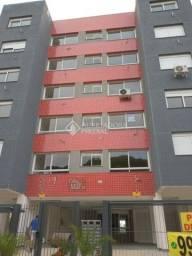 Apartamento à venda com 2 dormitórios em Santo antônio, Porto alegre cod:303043