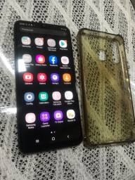 Vendo Samsung Galaxy A 30 64 GB em ótimo estado de conservação