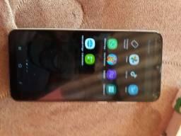 A30 Galaxy Samsung 64gb