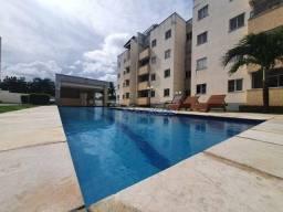 Apartamento com 3 dormitórios à venda, 63 m² por R$ 190.000 - Passaré - Fortaleza/CE