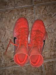 Chuteira Nike original N° 41