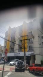 Alugo Quarto Sala Kitnet Apartamento  690,00 condom e agua incluso Bento Ferreira aluguel