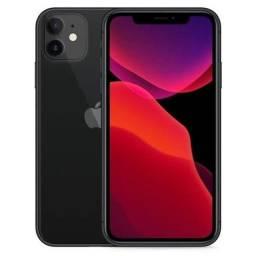 iPhone 11 64 GB na garantia apple