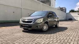 Chevrolet Cobalt Ltz 1.4 (Gnv)
