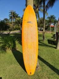 Prancha de Surf Funboard 7.0 Maresias