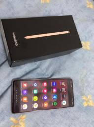 Samsung Galaxy Note 20 Trocas em iPhone