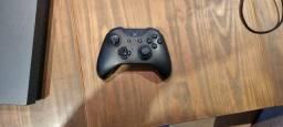 Xbox One X Project Scorpio Edition - Edição de Colecionador