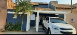 Aceita Casa Já Financiada na Entrada