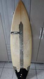 PRACHA DE SURF JM