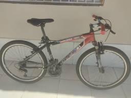 Bike GTS M1- V-brake
