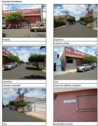 Título do anúncio: Imóvel comercial no centro de Birigui - SP