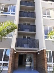 Título do anúncio: Quart Italiano apartamento novo 2 quartos com suite - garagem - saida para rio