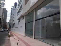Escritório à venda em Centro, Balneário camboriú cod:1289