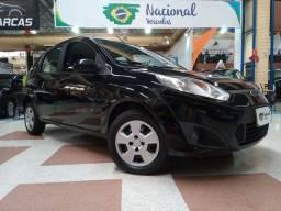 Ford Fiesta 1.0 **90 mil km**