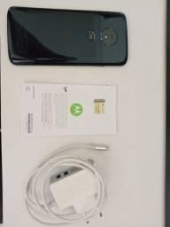 Moto G6 Play - Leia a Descrição