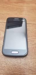 Samsung S duos Tv - não liga