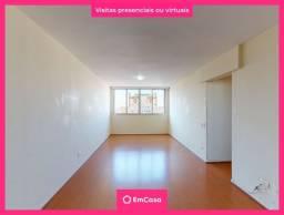 Apartamento à venda com 3 dormitórios em Cerqueira césar, São paulo cod:22914