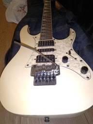Guitarra Ibanez rg350 Korea 1999