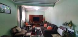 Título do anúncio: Casa em Itapuã - Vendo Parcelado -