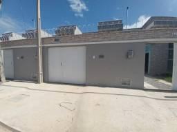 Oportunidade! Casas novas em Maranguape.