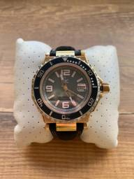 Relógio Guess Company (original )
