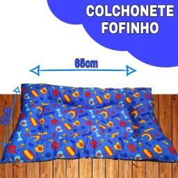 COLCHONETE FOFINHO