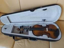Violino 3/4 Vogga.