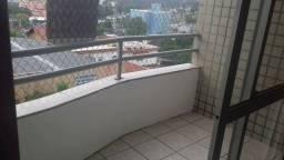 Apartamento para alugar com 3 dormitórios em São francisco, Belo horizonte cod:4242