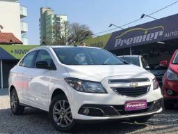 Título do anúncio: Chevrolet PRISMA Sed. ADVANT. 1.0