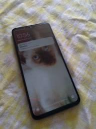 Vendo Redmi Note 8 Pró de 64GB
