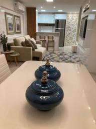 Título do anúncio: Apartamento com suíte mais 02 dormitórios no Bairro Maria Goretti em Chapecó (cód. 1402)