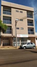 Apartamento para venda - Área central - Aceito troca (veículos)