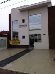 Sala Comercial 20 m² - Nova Ribeirânia - Ribeirão Preto/SP - R$ 88.000,00