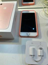 iPhone 7 32g preço a negociar