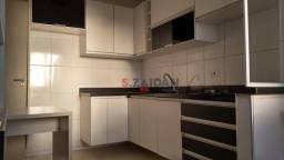 Apartamento com 2 dormitórios à venda, 54 m² por R$ 150.000 - Jardim Nova Iguaçu - Piracic