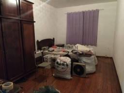 Casa com 3 dormitórios à venda, 133 m² por R$ 198.000,00 - Paulista - Piracicaba/SP